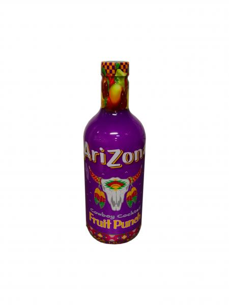 Arizona- Fruit Punch 1,5L